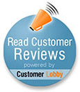 Read Reviews on Termite Control